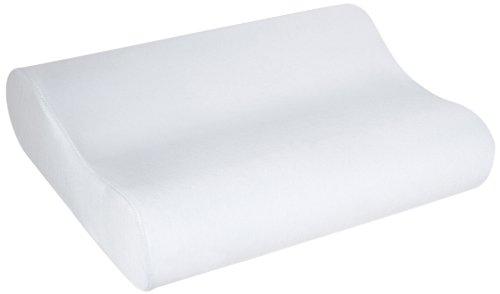 64% Off Sleep Innovations Contour Memory Foam Pillow