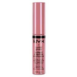 NYX Butter Gloss - Eclair by NYX