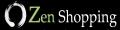 ZenShoppingCA