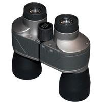 Vixen 10X50 Ascot Super Wide Cfw Weather Resistant Porro Prism Binocular With 8.5 Degree Angle Of View