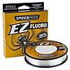 SpiderWire EZ FluoroTM, 12lb | 5.4kg, 200yd | 182m Fluorocarbon - 12lb | 5.4kg - 200yd | 182m from SpiderWire