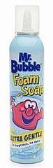 mr-bubble-foam-soap-extra-gentle-fragrance-free-8-fl-oz-by-mr-bubble-beauty-english-manual