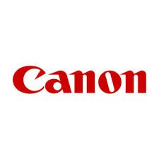 Canon CLI-8 0620B010 Black, Cyan, Magenta & Yellow 4 Color Ink Pack (Canon Color Ink 8 compare prices)