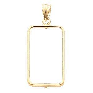tab-ruckseite-rahmen-anhanger-fur-5-gram-credit-suisse-medaille