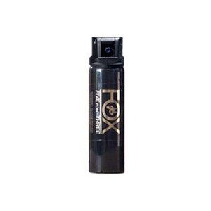 Fox Labs 5.3 Mark 5 Flip Top 4oz. Pepper Spray Streamer