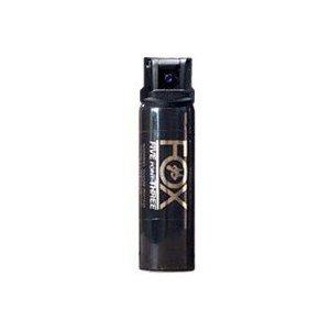 Fox Labs 5.3 Mark 5 Flip Top 4oz. Pepper Spray Streamer