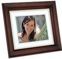 Kodak Easyshare D830 Digital Picture Frame