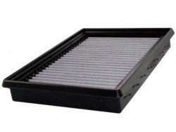 aFe 31-10055 Air Filter