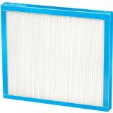 Hepa Filter For Car front-49065