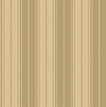 Holden Decor - Opus - Clara Stripe Sand
