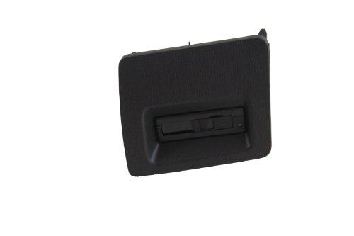 Genuine Mazda Accessories KD37-79-EZX Navigation System (Sd Gps Mazda 3 2014 compare prices)