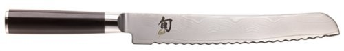 Shun Knifes