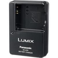 Panasonic DE-A59BA/SX Adapter