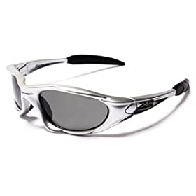 X Loop P5 Polarized Active Sports Frame Sunglasses. Some colors on CLOSEOUT