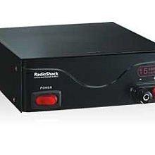 radioshack-138vdc-19amp-power-supply