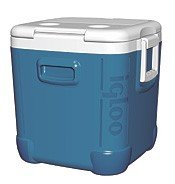 Igloo 48 Qt. Ice Cube 48 Cooler