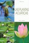 plantas-acuaticas-las-cultivo-y-cuidados