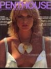 Penthouse Adult Magazine: April 1978