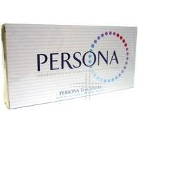 Persona Fertility Test Sticks 1 x 8 stick pack