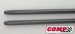 Competition Cams 7778-16 5/16IN HI-TECH PUSHRODS comp cams 12 253 4 camshaft