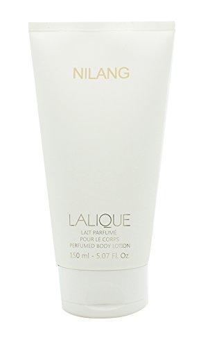 Lalique Nilang Lozione Corpo 150ml