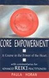 Core Empowerment