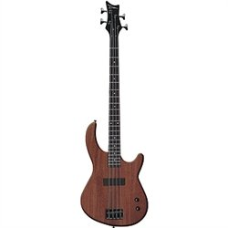 Bass guitar equipment for beginners