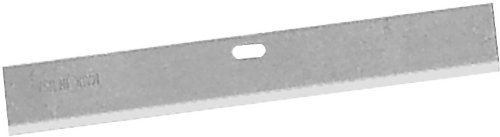 warner-tools-695-big-blade-scraper-replacement-blades-4-inch-card-of-5