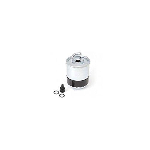 filtre-a-carburant-pour-jeep-grand-cherokee-wh-30l-crd-pour-jeep-5175429ab