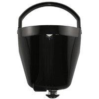 Krups Coffee Maker Filter Basket : Amazon.com: Krups MS-622652 Filter Basket (Coffee Side): Home & Kitchen