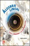 ALGEBRA LINEAL 7'ED (607150760X) by Grossman