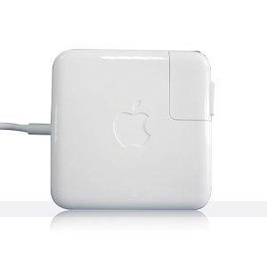 ★新品純正★ Apple MacBook Air用ACアダプター14.5V3.1A [45W] A1244 A1374