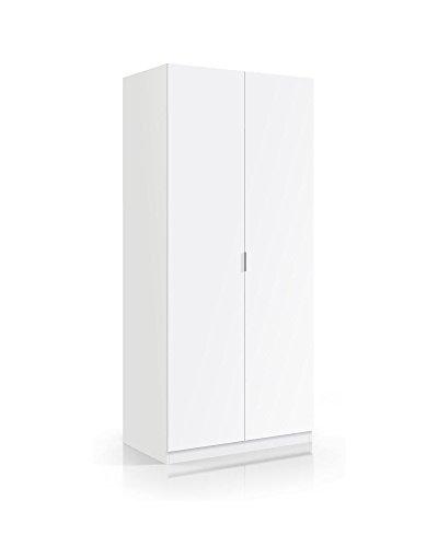 habitdesign-lcx022o-armario-dos-puertas-color-blanco-mate-medidas-180-x-81-x-52-cm-de-fondo