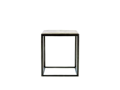 Image of Bernhardt End Table 323-121 (B005T4UK9S)