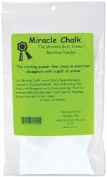 Miracle chalk chubby crayon