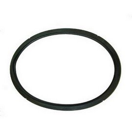 Pressure Cooker Gasket Seal. Replaces Mirro 98501