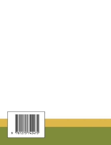 Linnaea, Volume 32...