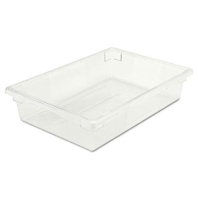 Commercial Freezer Brands front-35844