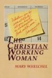 Christian Working Woman (Op)