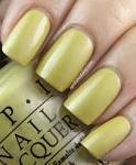 Opi Dont Talk Bach To Me back-1014856