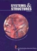 Systems and Structures The World s Best Anatomical Charts by Anatomical Chart Company