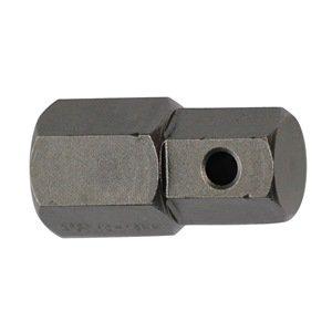 Sm Kit,acet//oxy w//5 Tips - SOL-226.00 /& Reg. ksta16-h12 Sp