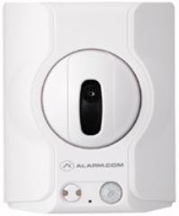 Alarm.com ADC-V610PT Pan/Tilt IP Wireless Camera