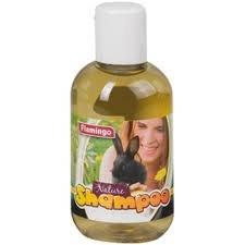 shampoo-natur-fur-nager