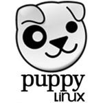 Bootable 2 GB USB 2.0 Flash Drive Preloaded with PUPPY 4.3.1 (Linux) (Official Version By Creator), By SMALL PLATFORM COMPUTING
