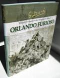 Image of Orlando El Furioso (Spanish Edition)