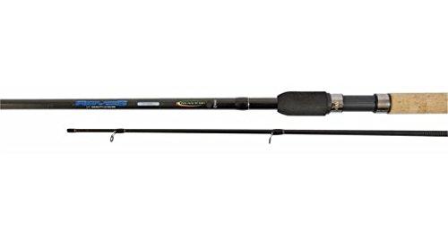 Maver Abyss X 3,66 Meters-Canna da pesca Feeder 2016