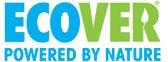 Ecover Dishwasher Rinse Aid 500ml * 12