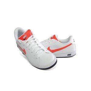 Nike Main Draw - Zapatillas de tenis para hombre, talla 42