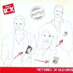 Scotch-Pictures of Old Days-LP-FLAC-1987-LoKET Download